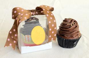 Presente - Cupcake para presente IMG_9826