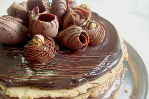 chocolatecomavela