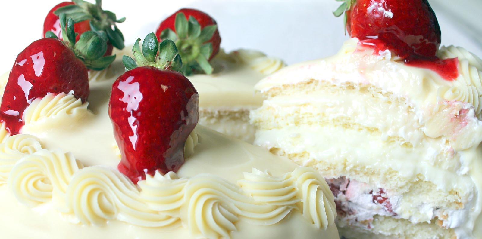 torta-dominica-banner