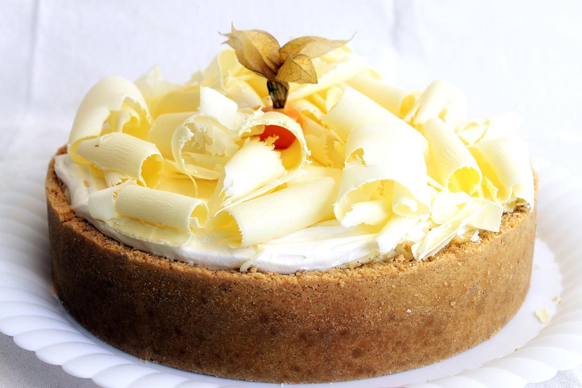torta-banana-banner